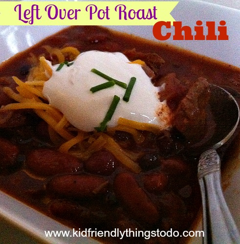 pot-roast-chili