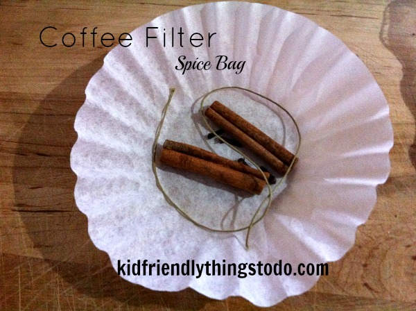 coffee-filter-spice-bag