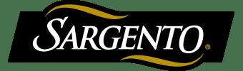 sargento.logo.