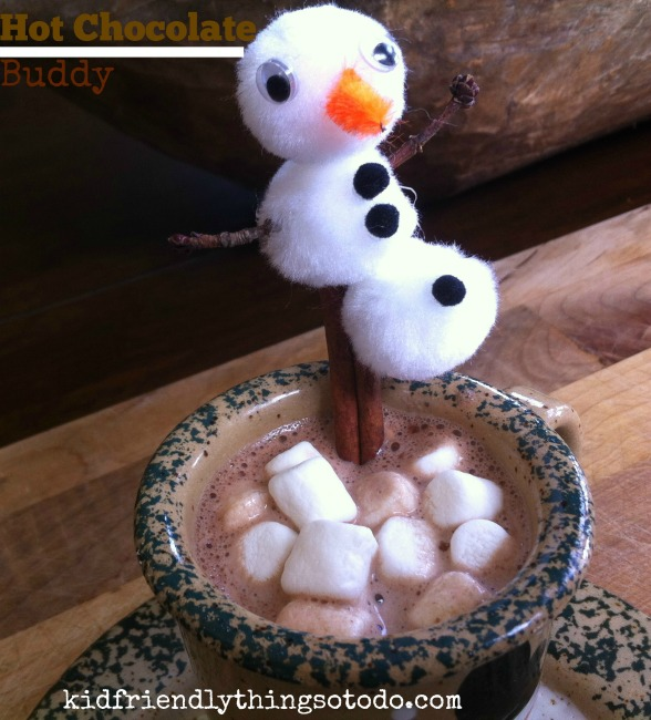 snowman-hot-chocolate-buddy