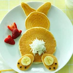 bunny-bum