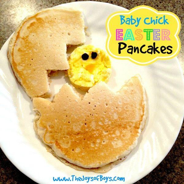 bunny-pancake-chicks