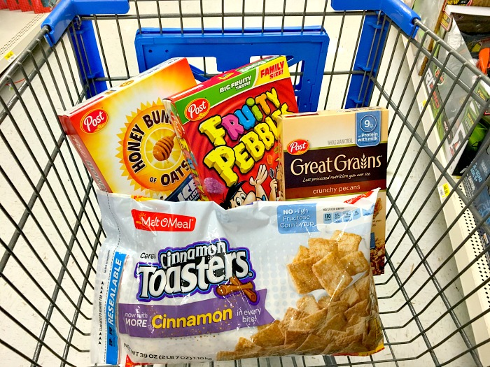 IMG_2070-cereal-post-smores