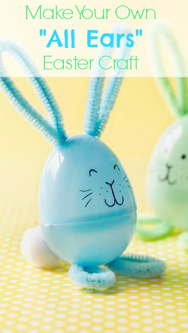 Over 30 Easter Egg Decorating Ideas, Egg Hunt Ideas and Crafts for Kids to Make, Christian related ones too! Fun and easy www.kidfriendlythingstodo.com
