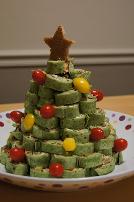 Over 31 Easy Holiday Appetizers To Make For Christmas New