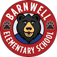 Barnwell Elementary Logo