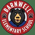 Barnwell Elementary