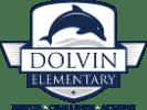 Dolvin Elementary