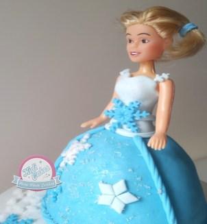 gateau-anniversaire-princesse-des-neiges-kidicakes
