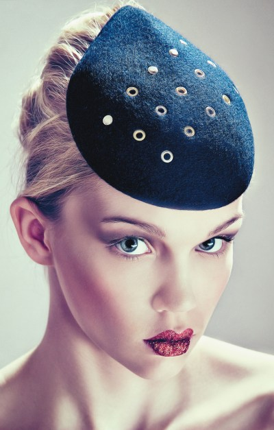 hats_2.jpg