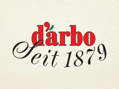 DARBO - FRUCHTIKUS