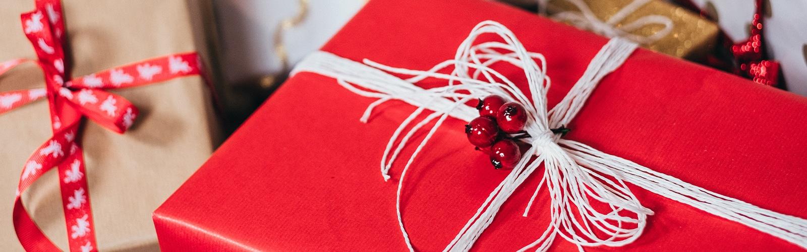 Noël : Les calendriers de l'avent à choper avant qu'il ne soit trop tard !