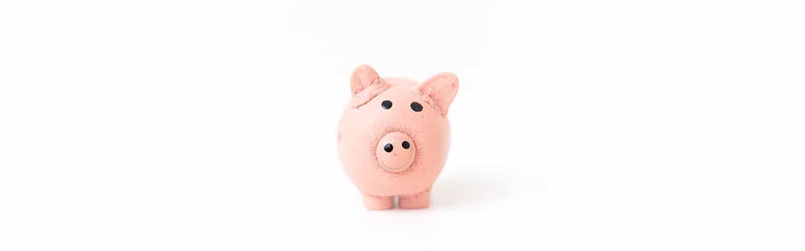 Rémunération baby-sitter : que demander à la famille ?