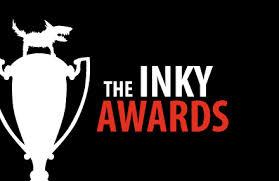 2014 Inky Award Winners