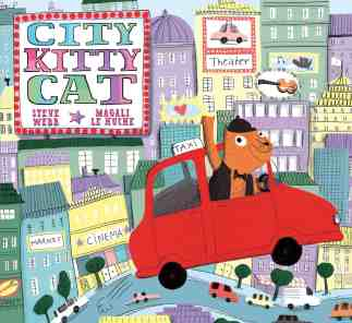 city-kitty-cat-9781481443319_hr