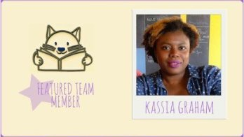 Featured-Member-Kassia-Graham-412x232