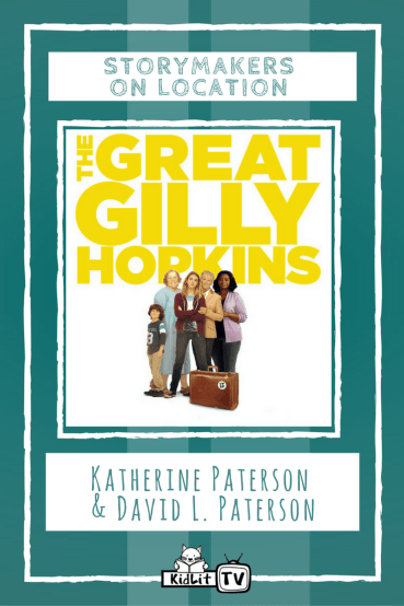 p-storymakers-the-great-gilly-hopkins