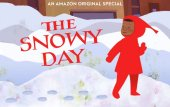 The Snowy Day, diverse books for kids | KidLit #KidLitTV
