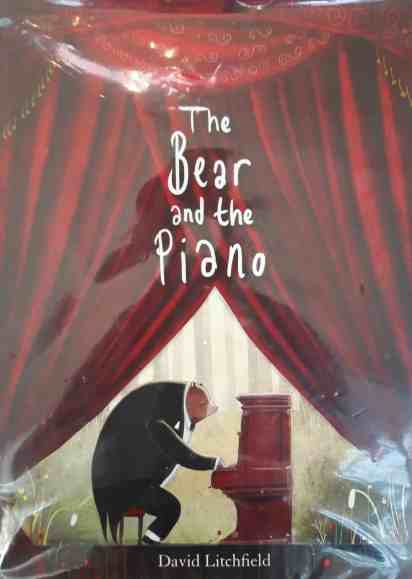 bear-and-the-piano-1