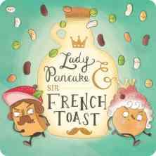 lady-pancake-cover