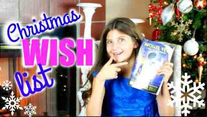 Books You Need this Christmas