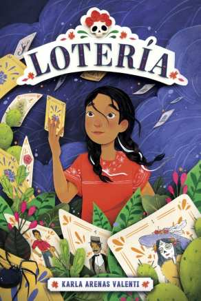 Loteria_CoverFinal