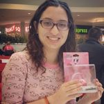 Overcoming Autism: Tamar's Story