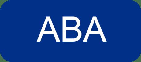 what is aba applied behavior analysis kid mechanix inc