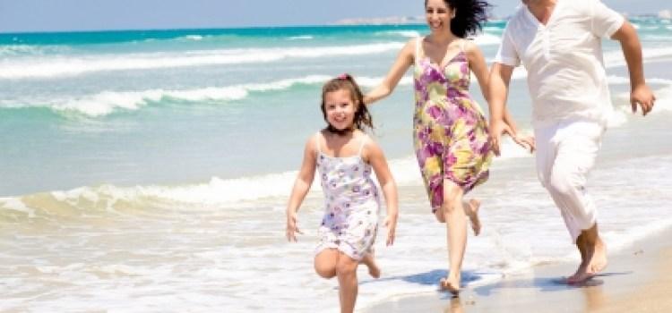 4 Fun Activities To Make Summer Sensational