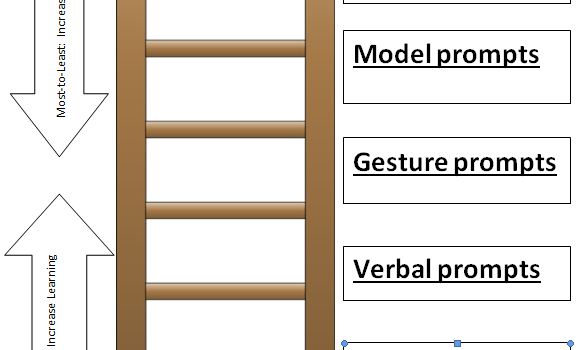 """<span class=""""entry-title-primary"""">The Prompt Hierarchy</span> <span class=""""entry-subtitle"""">What Is a Prompt and When Should it be Used?</span>"""