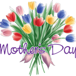Mother's Day Prayer for Moms in Every Season of Motherhood
