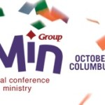 KidMin Conference 2013 – Day One Notes