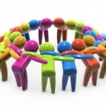 5 Reasons Why Every Leader Needs an Inner Circle