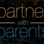 3 Reminders About Partnering with Parents