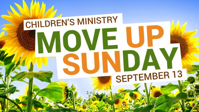 move-up-sunday 2015