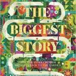 """{Book Review}: """"The Biggest Story"""""""