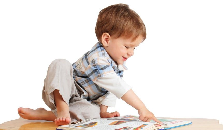 Speech-development-milestones-ages-3-to-4-years