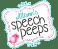 Speech Peeps Top Kidmunicate Blog for 2017