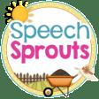 Speech Sprouts Top Kidmunicate Blog for 2017