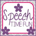 Speech time fun Top Kidmunicate Blog for 2017