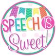 Speechissweet