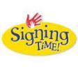 signingtime Top Kidmunicate resource for 2017