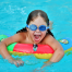 Water Safety Tips for Children with hearing loss