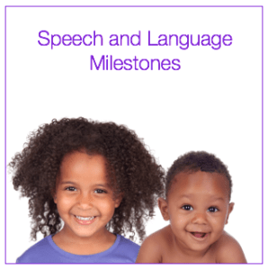 Developmental_Speech_Language_Milestones