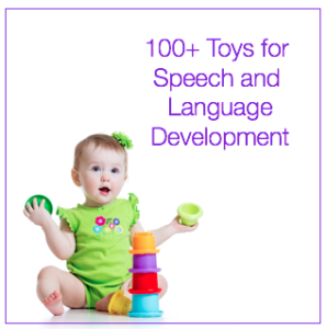 Toys_recommended_For_Speech_Language_developement