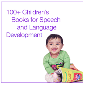 Books_Recommended_for_Speech_Language_Development