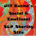 Jill Kuzma Top Kidmunicate Blog for 2017