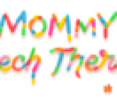 Mommy Speech Therapy Top Kidmunicate Blog for 2017