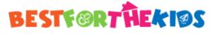 Best for the kids Kidmunicate Best Website