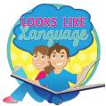 Looks Like Language Top Kidmunicate Blog for 2017
